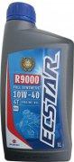 SUZUKI ECSTAR R9000 4T 10W-40 - 1l