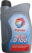 TOTAL AERO D 100 - 1l