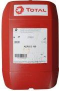 TOTAL AERO D 100 - 20l