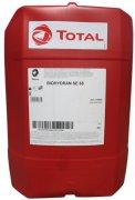 TOTAL BIOHYDRAN SE 68 - 20l