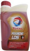 TOTAL FLUIDE LDS - 1l
