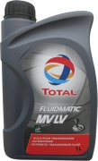 TOTAL FLUIDMATIC MV LV - 1l