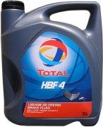 TOTAL HBF 4 - 5l