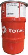 TOTAL MULTIS COMPLEX EP 3 - 50kg