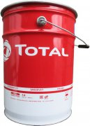 TOTAL MULTIS COMPLEX HV 2 - 18kg