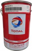 TOTAL MULTIS EP2 - 5kg