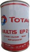 TOTAL MULTIS EP2 - 1kg
