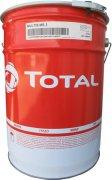 TOTAL MULTIS MS2 - 18kg