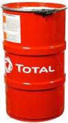 TOTAL MULTIS MS2 - 50kg