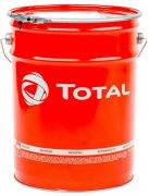 TOTAL MULTIS MS2 - 5kg