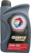 TOTAL QUARTZ INEO FIRST 0W-30 - 1l