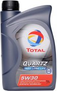 TOTAL QUARTZ INEO LONG LIFE 5W-30 - 1l
