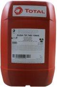 TOTAL RUBIA TIR 7400 15W-40 - 20l