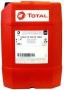 TOTAL RUBIA TIR 7900 FE 10W-30 - 20l