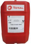 TOTAL RUBIA TIR 8600 10W-40 - 20l