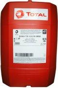 TOTAL RUBIA TIR 9200 FE 5W-30 - 20l