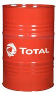 TOTAL QUARTZ INEO C3 5W-40 - 60l