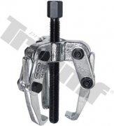 Mini sťahovák 3-ramenný, samocentrovací 10-60 x40 mm, max. 20 Nm