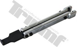 Náhradná rameno sťahováku - L - 220 mm