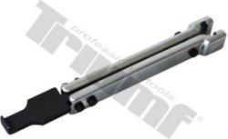 Náhradná rameno sťahováku - L - 170 mm