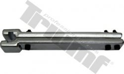 Náhradná rameno sťahováku - L - 50 mm
