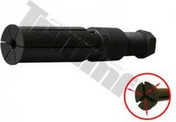 Vyťahovací adaptér - 38 - 50 mm