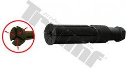 Vyťahovací adaptér - 50 - 60 mm