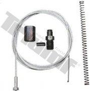 Kábel pre endoskop