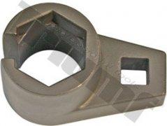 Kľúč na lambda sondu 22 mm