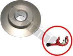 Náhradné rezacie koliesko na kov, Ø 18 mm