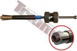 Reverzný prípravok na tesnenia ventilov