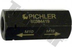 Adaptér k reverznému kladivu M10- M12