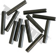 12 - dielna sada náhradných strihacích kolíkov zo sád obj kód 1307,28400,28401
