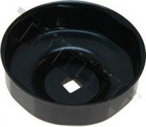 Hlavica na olejové filtre - 65 - 67 mm / 14 hran