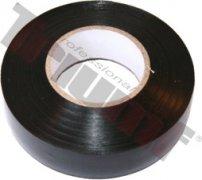 Izolačná páska 19 mm, dĺžka návinu 20 m.