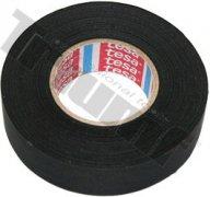 Izolačná páska nehorľavá, textilná, pevná vhodná pre LPG