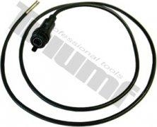 Kábel k endoskopu