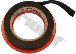 Izolačná páska 0,15 x 15 mm, dĺžka návinu 15 m