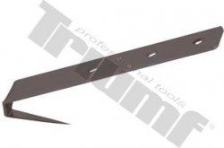 Náhradná čepeľ k rukoväti obj. kód: 912, 30 mm