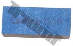 Brúsna podložka mini, zrno 1500