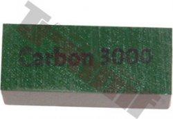 Brúsna podložka mini, zrno 3000