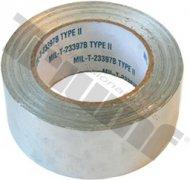 Páska hliníková samolepiaca 5 cm x 54 m