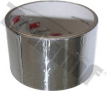Páska hliníková 2 cm x 3 m