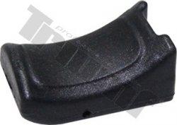 ND spúšťač pre pneumatický uťahovák XS 31115