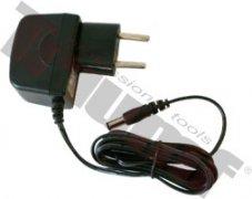 Nabíjačka 220 V, pre LED lampu obj. č. 22170