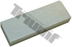 Brúsny kameň, 150 x 50 x 21 mm