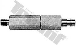 adaptér č. 55 pre tester JETRONIK SK