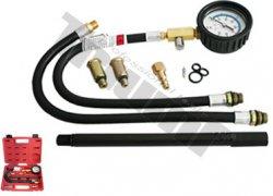 10dielna sada na meranie kompresie valcov benzin. motorov, (+plnenie valca vzduchom) maxi sa