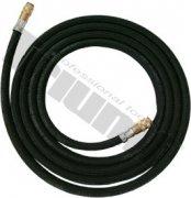 Predlžovacia hadica, 3 m dlhá k testeru tlaku pk. 13906