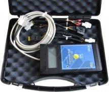 Digitálny tester tlaku a tesnosti Common Rail 0-1500 bar
